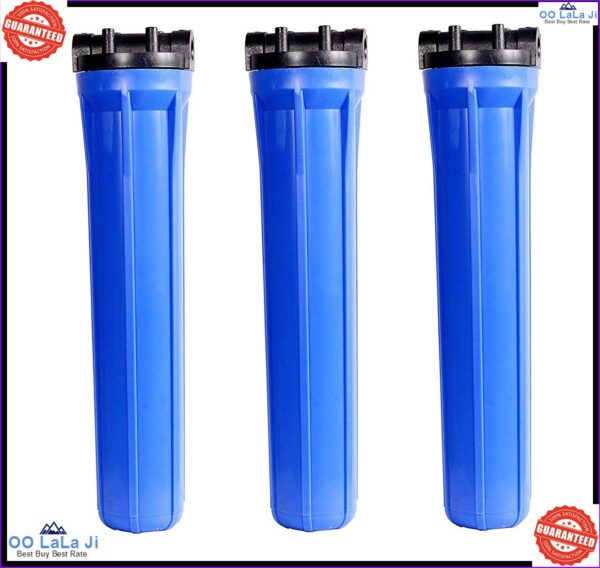 Big Filter Housing 20 Inch For RO Water Purifier