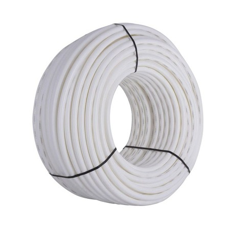 Pipe Tube 10 meter for domestic ro uv water purifiers