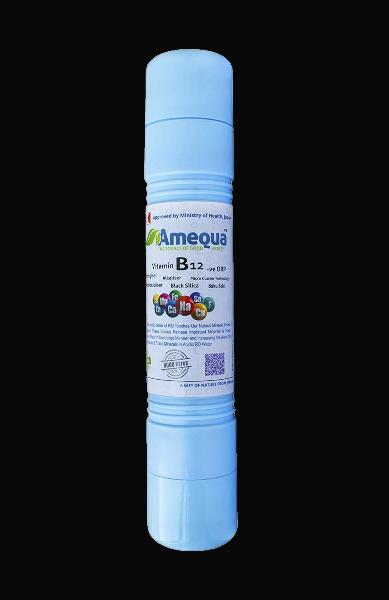 Alkaline Anti Oxident Mineral Inline Filter