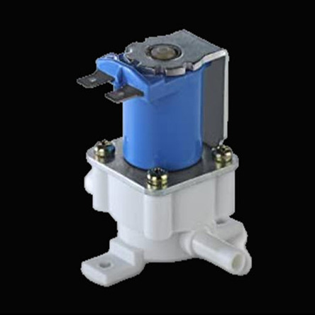 Kent Replacement Solenoid Valves For Domestic Ro System