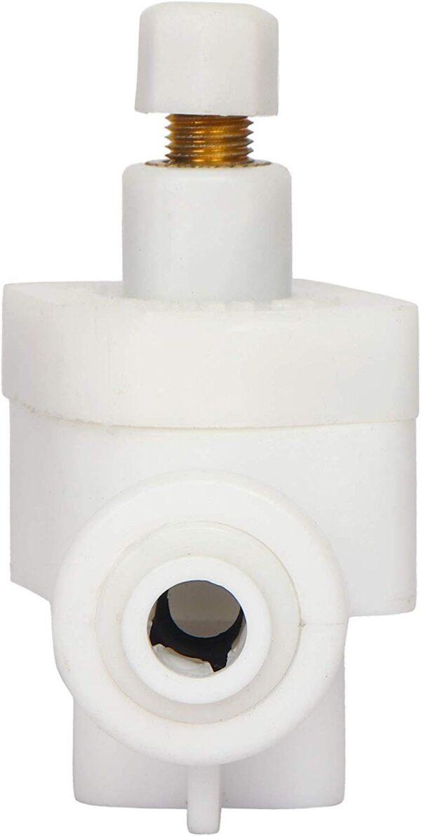 Manual TDS Controller