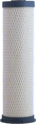 aquaguard carbon block filter cartridge