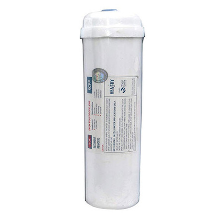 Healthy inLine Filter for RO UV Water Purifier Carbon Filter
