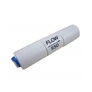 RO Flow Restrictor 550 Flow FR-550