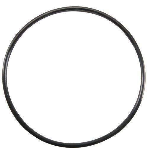 Vstec Rubber O Ring for 10 inch Prefilter Housing