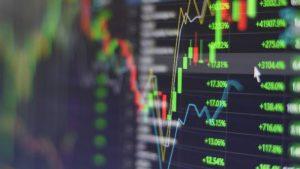 7-Top-Stocks-in-India-2021