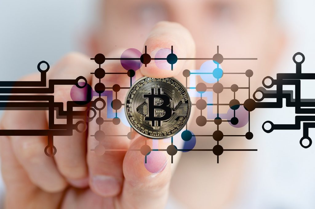 Bitcoins the new era currency