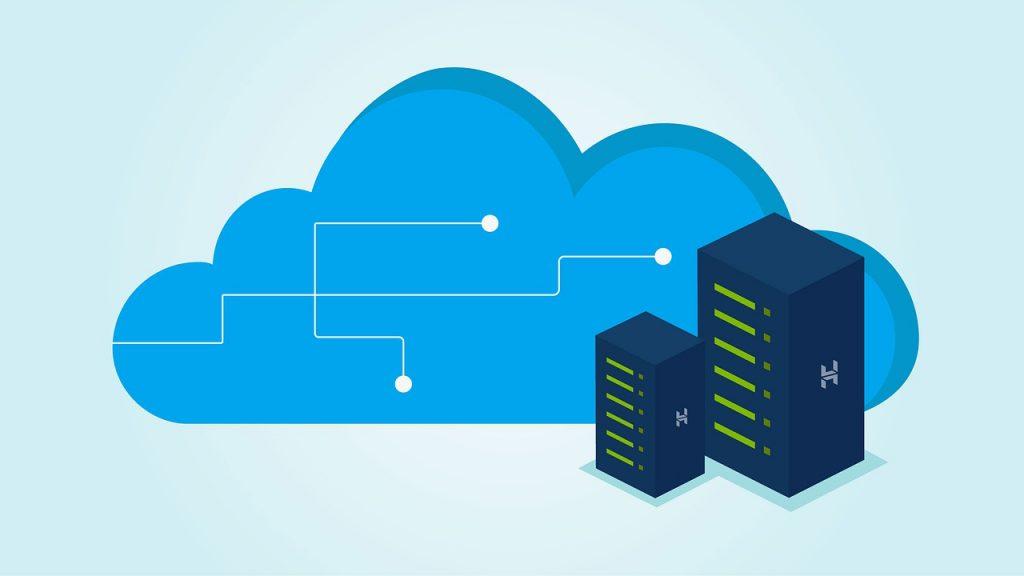 Top VPS hosting provider
