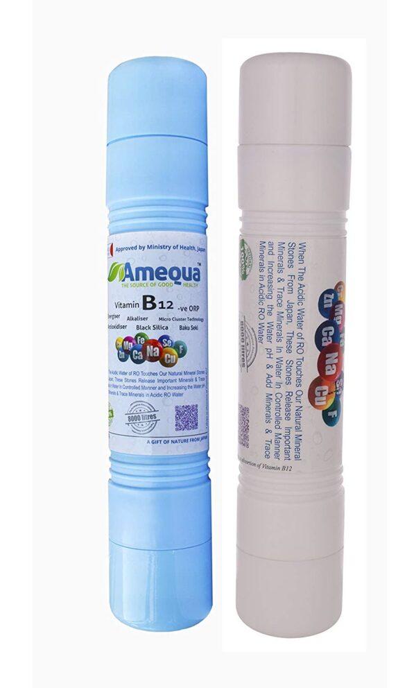 amequa alkaline filter