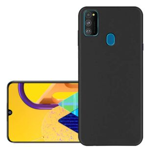 for Samsung Galaxy M21 / M21 2021 Edition / M30s