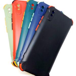 Xiaomi Redmi 9A / 9I